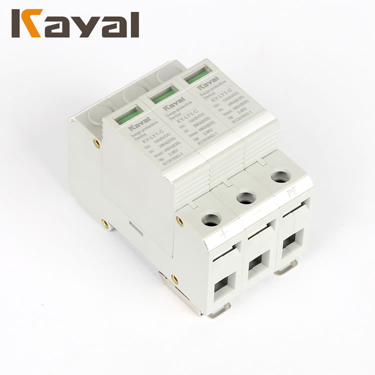 Best Price Superior Quality 230v Surge Protector Device