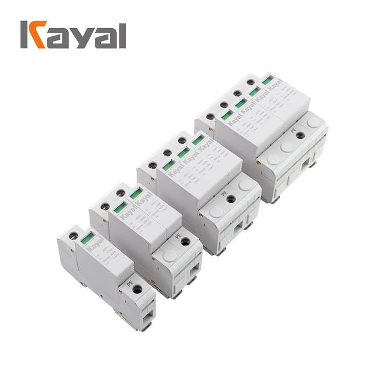 New product 2019 Wholesale Lightning Surge Protectors