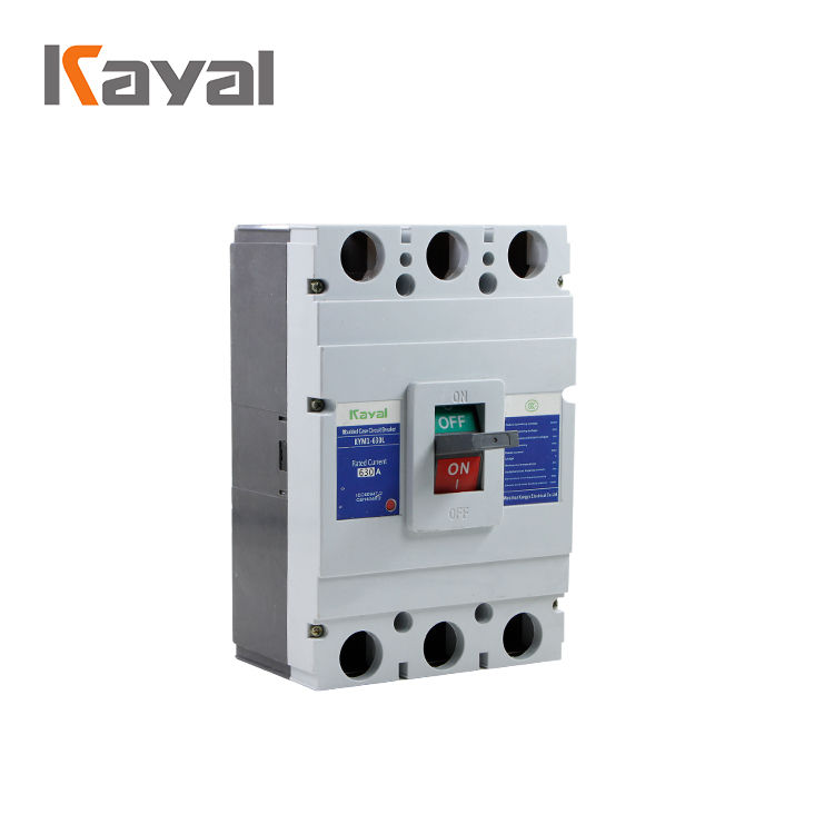 Best selling products High Grade 250a mccb cm1 circuit breaker