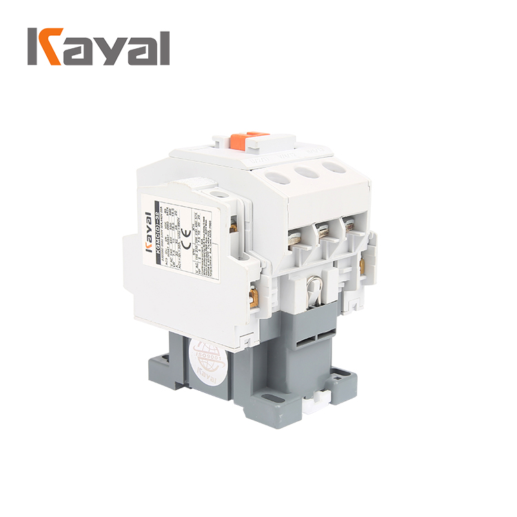 Kayal GMC-32 32A best selling gmc-32 ac contactor
