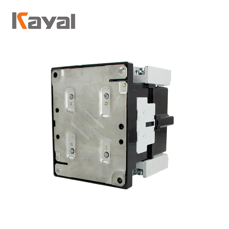 Many Types of 3TF30-68 AC Contactor 380V 660V 3TF AC Contactor