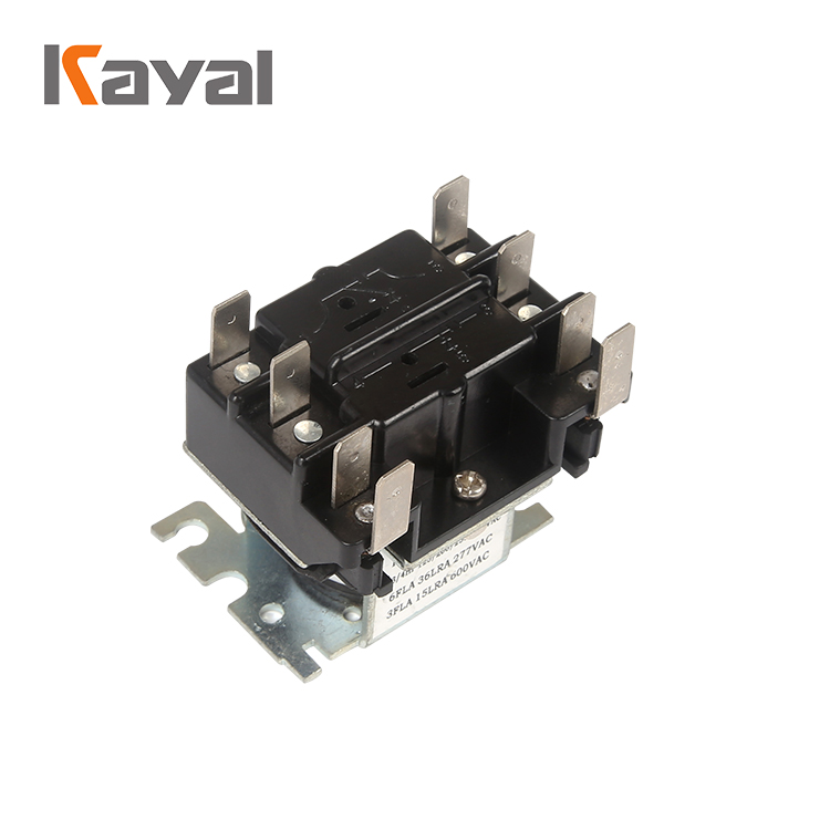 Kayal refrigerator compressor relay prices wholesale