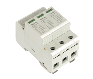 Surge protector device(SPD)